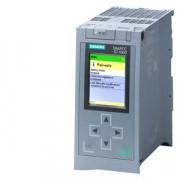 SIMATIC S7-1500F, Jednostka Centralna FAIL-SAFE CPU 1516F-3 PN/DP - 6ES7516-3FN01-0AB0