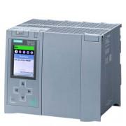 SIMATIC S7-1500, CPU 1518-4 PN/DP - 6ES7518-4AP00-0AB0