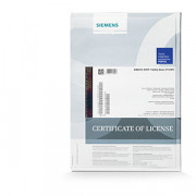 TIA PORTAL: STEP7 SAFETY Basic V13 SP1, Do Konfiguracji systemów FAIL-SAFE, LICENCJA PRZENOŚNA - 6ES7833-1FB13-0YA5