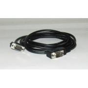 Kabel 6ES7901-3EB10-0XA0 dla S7-200
