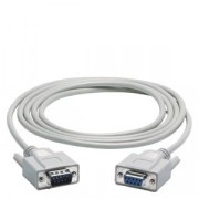 SIMATIC S7/M7, Cable For Point to Point - 6ES7902-3AG00-0AA0