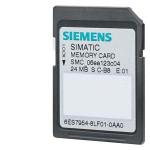SIMATIC S7, Karta Pamięci Flash - 6ES7954-8LL02-0AA0