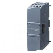 SIMATIC S7, Moduł TS RS232 TELESERVICE - 6ES7972-0MS00-0XA0