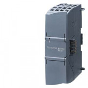 SIMATIC S7, Moduł TS MODEM TELESERVICE - 6ES7972-0MM00-0XA0