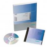 SIMATIC NET Softnet-IE S7 V13 SW - 6GK1704-1CW13-0AA0