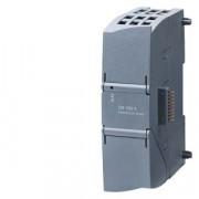 SIMATIC NET, Procesor Komunikacyjny CM 1242-5 - 6GK7242-5DX30-0XE0