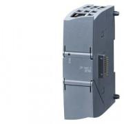 SIMATIC NET, Procesor Komunikacyjny CP 1242-7 - 6GK7242-7KX30-0XE0