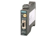 SINAUT MD720-3 GSM/GPRS MODEM - 6NH9720-3AA01-0XX0