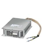 SINAMICS Filtr Sieciowy EMC - 6SL3203-0BD23-8SA0