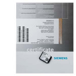 SINAMICS G120 LICENSE - 6SL3074-7AA04-0AA0