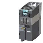 SINAMICS G120, Moduł Mocy PM240-2, 400V 1,5 / 1,1 kW - 6SL3210-1PE14-3AL1