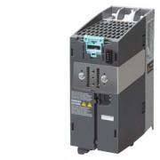 SINAMICS G120, Moduł Mocy PM240-2, 400V 1,5 / 1,1 kW - 6SL3210-1PE14-3UL1