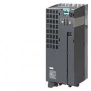 SINAMICS G120, Moduł Mocy PM240-2, 400V 15 / 11 kW - 6SL3210-1PE23-3UL0