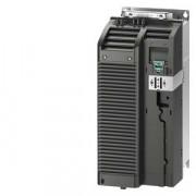 SINAMICS G120, Moduł Mocy PM240-2, 400V 22 / 18,5 kW - 6SL3210-1PE24-5UL0