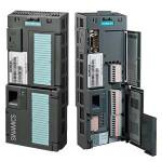 SINAMICS G120 Control Unit CU240B-2 - 6SL3244-0BB00-1BA1