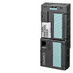 SINAMICS G120 Control Unit CU240B-2 DP - 6SL3244-0BB00-1PA1