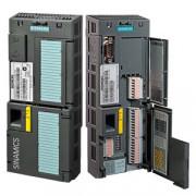 SINAMICS G120 Control Unit CU240E-2 - 6SL3244-0BB12-1BA1