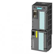 SINAMICS G120 Control Unit CU250S-2 - 6SL3246-0BA22-1BA0