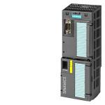 SINAMICS G120 Control Unit CU250S-2 PN - 6SL3246-0BA22-1FA0