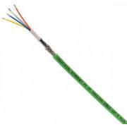 Kabel PROFINET Siemens 6XV1840-2AN20 20mb