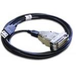 IBHsoftec IBH USB-S5-Adapter  - 20220