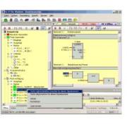 IBHsoftec S5 For Windows® Version 6  - 10520