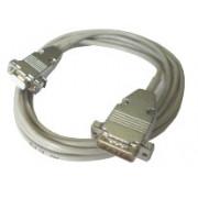 IBHsoftec IBH S5-Current Loop Converter - 2020