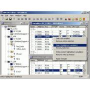 IBHsoftec IBH OPC Server - 1150