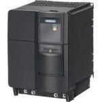 Micromaster 420 Z Wbud. Filtrem - 6SE6420-2AB12-5AA1