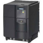 Micromaster 420 Z Wbud. Filtrem - 6SE6420-2AB13-7AA1