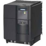 Micromaster 420 Z Wbud. Filtrem - 6SE6420-2AB15-5AA1