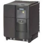 Micromaster 420 Z Wbud. Filtrem - 6SE6420-2AB21-5BA1
