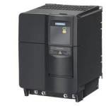 Micromaster 420 Z Wbud. Filtrem - 6SE6420-2AB22-2BA1
