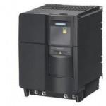 Micromaster 420 Z Wbud. Filtrem - 6SE6420-2AB23-0CA1