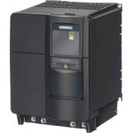 Micromaster 420 Bez Filtra - 6SE6420-2UC23-0CA1