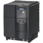 Micromaster 420 Z Wbud. Filtrem - 6SE6420-2AD22-2BA1