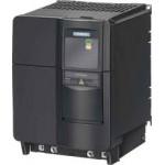 Micromaster 420 Bez Filtra - 6SE6420-2UD22-2BA1