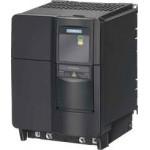 Micromaster 420 Z Wbud. Filtrem - 6SE6420-2AD25-5CA1