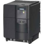 Micromaster 420 Z Wbud. Filtrem - 6SE6420-2AD27-5CA1