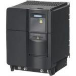 Micromaster 420 Bez Filtra - 6SE6420-2UD31-1CA1