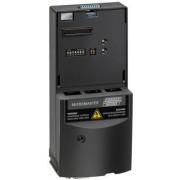 Micromaster 4 Moduł PROFIBUS - 6SE6400-1PB00-0AA0