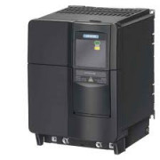 Micromaster 440, Z Wbud. Filtrem - 6SE6440-2AB11-2AA1