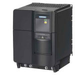 Micromaster 440, Z Wbud. Filtrem - 6SE6440-2AB12-5AA1