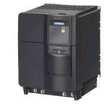 Micromaster 440, Bez Filtra - 6SE6440-2UC21-5BA1