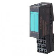 SIWAREX CF, Moduł Wagowy - 7MH4920-0AA01