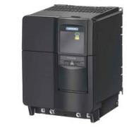 Micromaster 440, Z Wbud. Filtrem - 6SE6440-2AB23-0CA1
