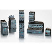 Stycznik serii 3RT20 - 3RT2028-4BW40