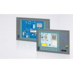 SIMATIC, HMI IPC477C - 6AV7884-1AH20-4BP0