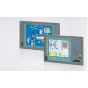 SIMATIC, HMI IPC477C - 6AV7884-1AH20-4BP0