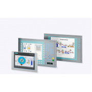 SIMATIC, HMI IPC677C - 6AV7890-0BE00-1AB0